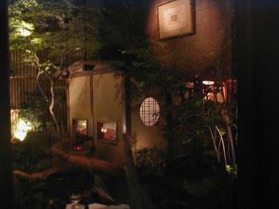 shinohara08.JPG