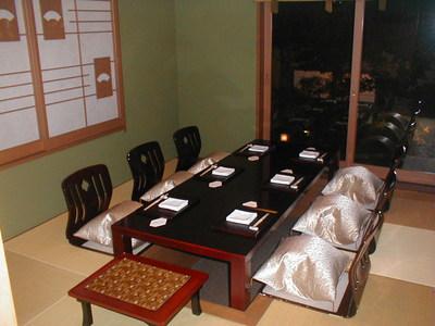 shinohara14.JPG